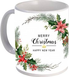 Personalized Mug Printing Services, in Pan India