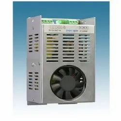 NHP-240 Switch Mode Power Supply