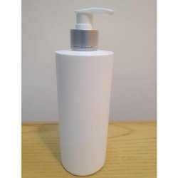 28 MM Lotion Dispenser Pump