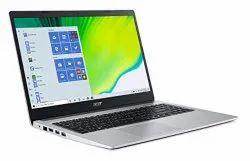 Acer Aspire 3 Thin/ A315-23