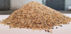 Silica Sand Quartz