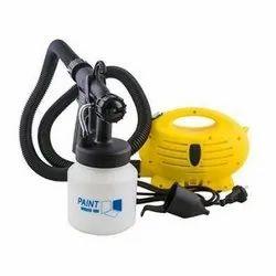 Portable Electric Spray Gun