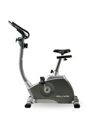 立式WC8006磁力自行车