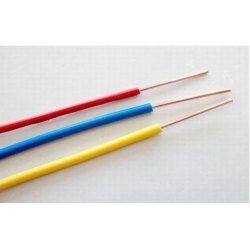 Simplex Cable