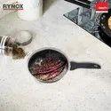 Rynox Ceramic Coated Tadka Pan Black