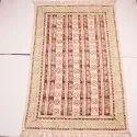 Textile Cotton Handloom Floor Rug Exporter