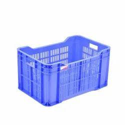 Plastic Vegitable Caret
