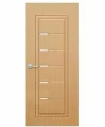 BWP Plywood Door, For Home