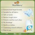 Regular Laundry Detergent Liquid (5 Liter.)