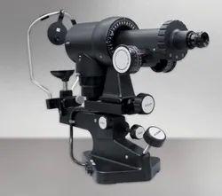 ASF Manual Keratometer KM-2