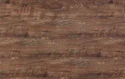 3070-Real-Wood-DD. Wooden Flooring