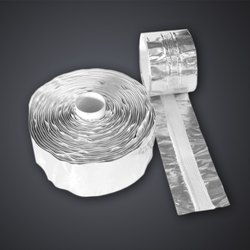 Fiber Glass Welding Tape