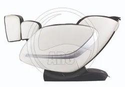 Fully Automatic Zero Gravity Massage Chair