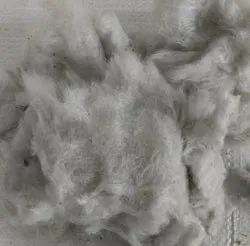 Superfine Mineral Wool
