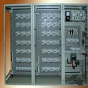 DB Control Panels