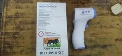 Probe Thermometers Thermometer