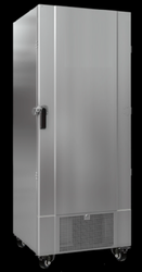 Vaccine Storage Cabinet