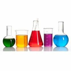 Coating Chemicals, Packaging Size: 300 Ml