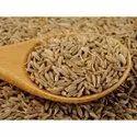 Brown Machine Cumin Seeds, 25 Kg, Packaging Type: Pp Bag