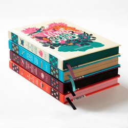 Paper Book Printing Service