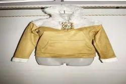 1043-Sweatshirt