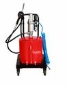 50 Ltr Digital Oil Dispenser Tank