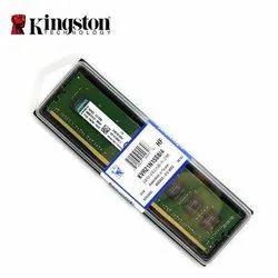 Kingston 16GB DDR4 (2400MHz) Desktop RAM