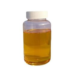 Acrysol K 135 - Hydrogenated Castor Oil