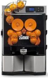 Zumex Juicer