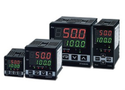 Delta DTA Series Temperature Controller