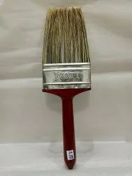 Jyoti Paint Brushes (Goyal)