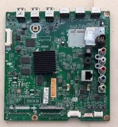 LG EAX64872106 LED TV Motherboard
