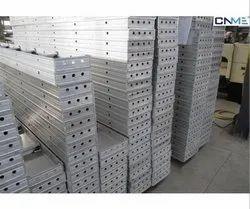 Aluminum Formwork Coating