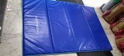 Yoga Mat PVC, 15 Mm