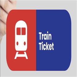 IRCTC Train Ticket Booking Spice Money Retailer Agency