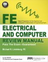 Ppi Fe Electrical And Computer Review Manual