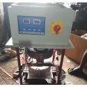 10 KVA Three Phase Servo Controlled Voltage Stabilizer