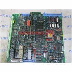 Baumuller 3.8934E repair service