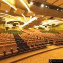 Commercial Auditorium Seat