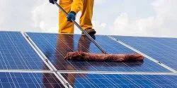 Corrective Maintenance Monthly Solar Amc Service