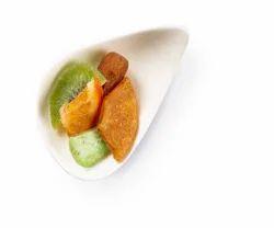 Sweet Lime Pan India Masala Citrus Fruits