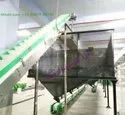 Other Cashew Processing Equipments
