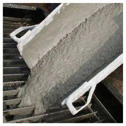 M30 Grade Ready Mix Concrete