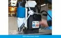 35 mm Automatic Magnetic Drilling Machine