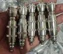 SIDHA METAL SMOKING PIPES