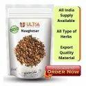 Nagkesar Herb, Packaging Size: 100 Gram, Raw