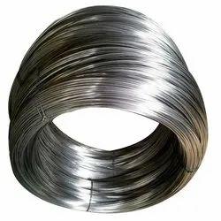 17-7 Ph Wire