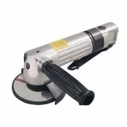 Prime Air Angle Disc Grinder
