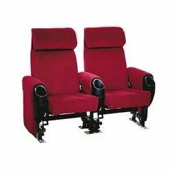 Premium Cinema Chair