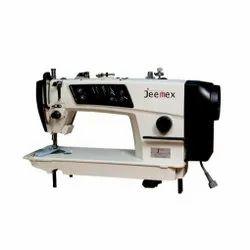 Jeemex J7 Sewing Machine